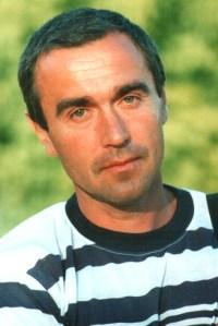 Тренер - Попов Сергей Викторович